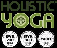 Formaciones de especialización en Yoga