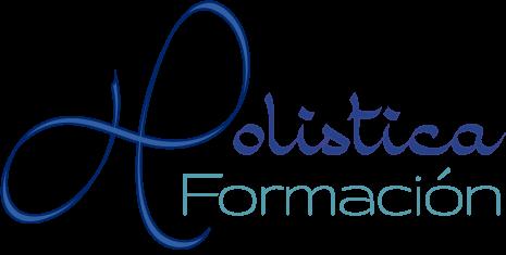 holistica formacion logo transparente