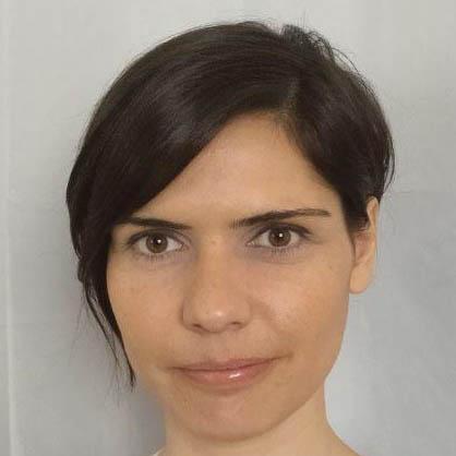 BARBARA MANCONI
