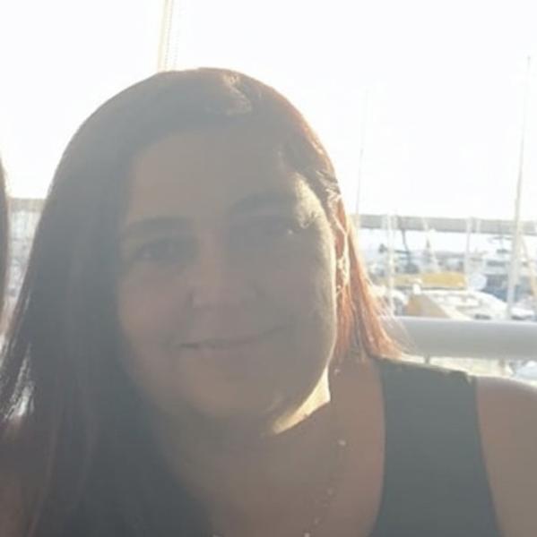 EVA Mª SÁNCHEZ DEL ÁGUILA