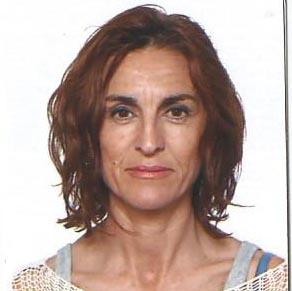 CARMEN ÁLVAREZ ZARZUELO