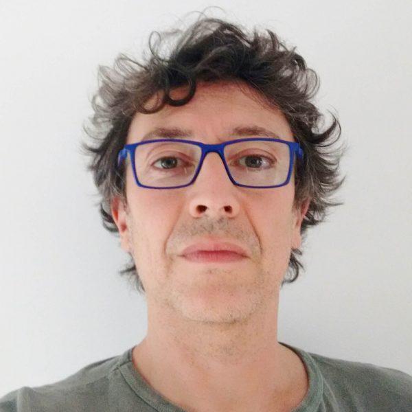 JOSÉ JAVIER CASADO ORTIZ