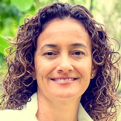 Mª ROSARIO NOLASCO